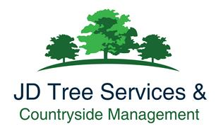 JD Tree Services & Countryside Management