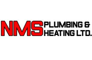 NMS Plumbing & Heating Ltd