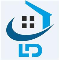 LD Property Refurbishment Ltd