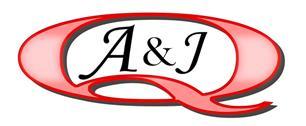 A&J Quality Building