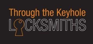 Through The Keyhole Locksmiths