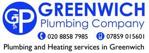 Greenwich Plumbing Company