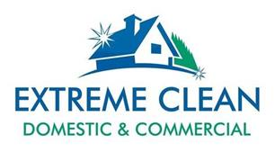 Extreme Clean Domestic & Commercial