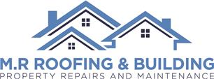 MR Roofing and Building