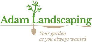 Adam Landscaping