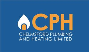 Chelmsford Plumbing & Heating Ltd