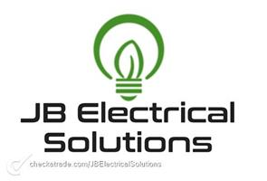 JB Electrical Solutions