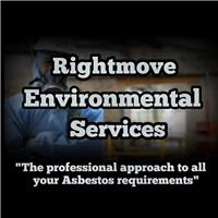 Rightmove Environmental Services