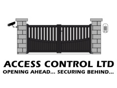Access Control Limited