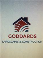 Goddards Landscapes & Construction