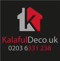 Kalafuldeco .uk