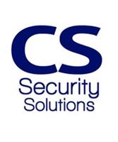 CS Security Solutions