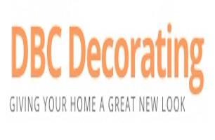DBC Decorating