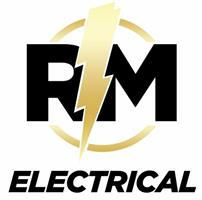 R&M Electrical (SW) Limited