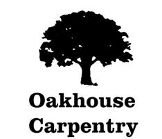 Oakhouse Carpentry & Construction Ltd