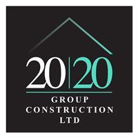 2020 Group Construction Ltd