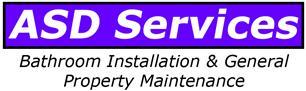 ASD Services