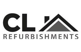 C L Refurbishments
