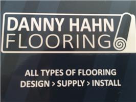 Danny Hahn Flooring