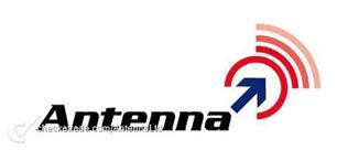 Antenna Ltd