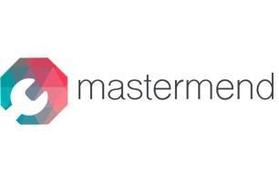 Mastermend