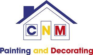 CNM Decorating