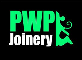 PWP Joinery