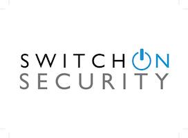 Switch on Security