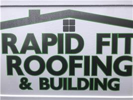 Rapid Fit Roofing & Building