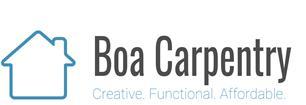 Boa Carpentry Limited