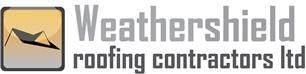Weathershield Roofing Contractors Ltd