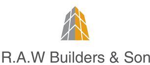 R.A.W Builders & Son