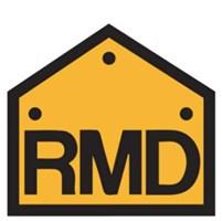 RMD Carpentry