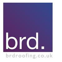 BRD Roofing