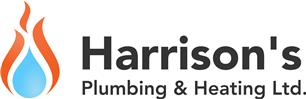 Harrison's Plumbing & Heating Ltd