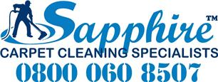 Sapphire Carpet Cleaning Specialists