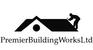 Premier Building Works Ltd