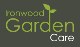 Ironwood Garden Care