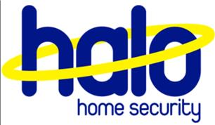 Halo Home Security Ltd