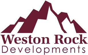Weston Rock Developments