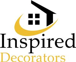 Inspired Decorators ltd