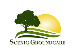 Scenic Groundcare
