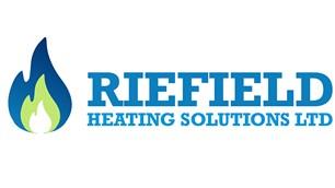 Riefield Heating Solutions Ltd