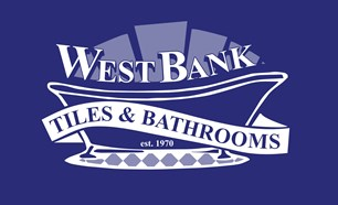 WestBank Tiles and Bathrooms Ltd