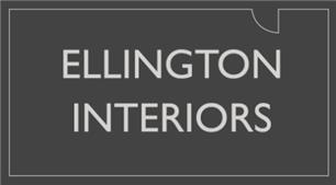 Ellington Interiors Ltd