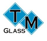 T & M Glass Limited