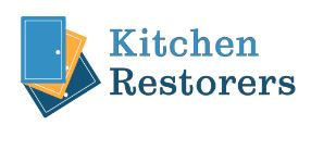 Kitchen Restorers Ltd