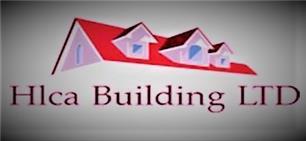 HLCA Building Ltd