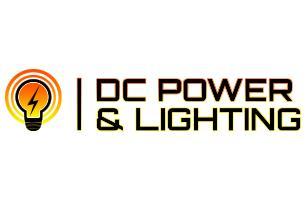 DC Power & Lighting Ltd