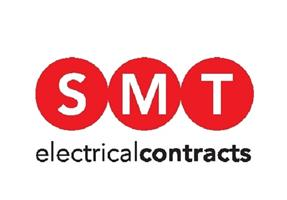 SMT Electrical Contracts Ltd